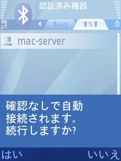 Screensh.jpg